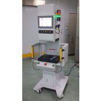上海电子压力机 伺服电子压力机 伺服压装机厂家