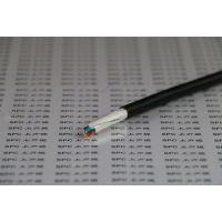 SPCFLEX-OPVC-YY柔性控制电缆_PVC柔性控制电缆