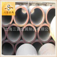 【三富】供应各种轴承GCR15钢管轴承钢管GCr15小口径无缝管 01