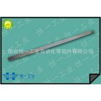现货供应台湾奇特迷你型钢锯条系列