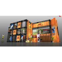 供应企业展厅设计与制作