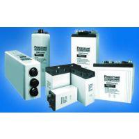 2v300ah ups专用蓄电池 上海复华蓄电池GFM-300S/R
