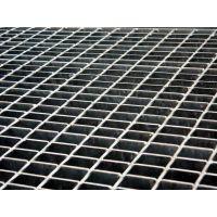 钢格板——国润直销平台钢格板|钢格板特点