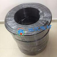 厂家直销 12*8 德国巴斯夫进口原料生产 塑料软管 tpu聚氨酯气管