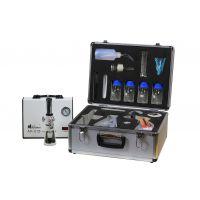 供应TP691便携式油液污染度测定仪/重庆便携式油液污染度测定仪/污染度测定仪|重庆德宝