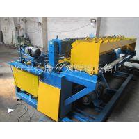 经济实惠煤矿支护网排焊机|焊网机厂家|百康焊接机械