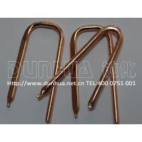 供应铜材无铬化学抛光液,铜合金环保抛光液生产厂家SN-3188