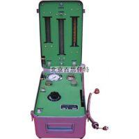 xt67718氧气呼吸器校验仪