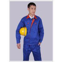白云区工服定制,太和长袖工服定制,太和装修工服订做厂家,出货快捷