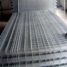 旺来支护钢筋网 粉墙用钢丝网 焊接钢筋网片