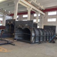 力马干燥-电镀污泥造粒干化系统kjg-130、桨叶式烘干机生产厂家