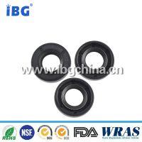 IBG贝克专业生产各种橡胶密封件TC骨架油封/氟胶材质