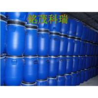 氯丁橡胶沥青防水涂料厂家价格