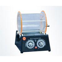 启隆、滚筒式振动研磨机_振动研磨机价格_钟表配件振动研磨机