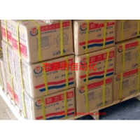 台湾群策油泵电机C10-43BO马达 7.5KW液压系统电机