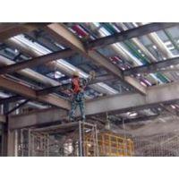 句容钢结构喷砂除锈【专业品牌】钢结构除锈防腐施工队