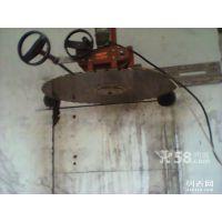南京专业电镐风镐破碎混凝土墙和地面、切割开槽、墙面地面开孔、破碎瓷砖