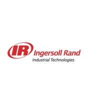 英格索兰油滤IR39856836,信阳英格索兰压缩机配件,信阳英格索兰代理