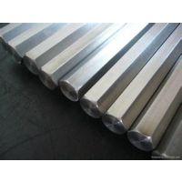 供应不锈钢棒 316六角棒 美标316六角棒批发 规格全 质量好