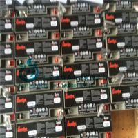 霍克HAWKER蓄电池AX12-100代理