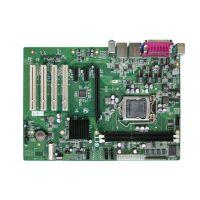 研华BATX6工控机主板SIMB--A21工控母板LGA1155