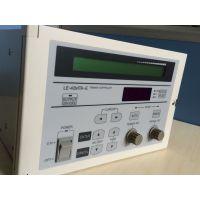 【原装正品】全国三菱一级代理三菱张力控制器LE-40MTA-E高精度