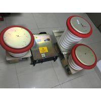 专业高压电源维修 型号9090-00801 A1030770品牌 HiTek power