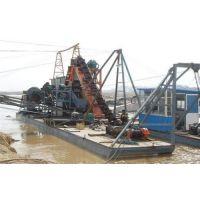海沙淡化设备型号|海天机械(图)|海沙淡化设备生产厂家