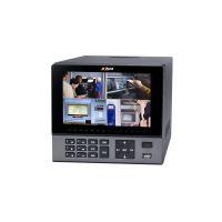 大华金融专业硬盘录像机系列16路模拟高清硬盘录像机HCVR1604FG-U-X