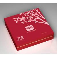 礼品盒*锁具礼品盒*五金礼品盒*工艺品礼品盒*服装礼品盒*衬衫礼品盒