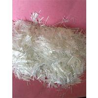 无碱短切玻璃纤维_短切玻璃纤维_玻璃纤维厂家直供