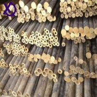 HMn57-3-1锰黄铜规格查询