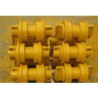 中特工程(图)、支重轮公司、黄石支重轮