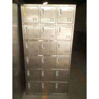 24门鞋柜、18门鞋柜、30门鞋柜等等专业生产