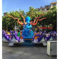 海洋贝贝天一游乐设备多功能一体的海洋贝贝供应商