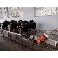 包装袋风干机_诸城龙翔工贸_包装袋风干机生产厂家