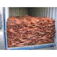 广州废电缆回收,萝岗区废电缆回收,绿润回收