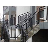 盐城大丰锌钢楼梯扶手_佳之合(图)_拼装式锌钢楼梯扶手