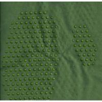 服装丝印加工厂家专用双组分无色透明液体硅胶 高质量丝印硅胶 粘接牢固AB胶
