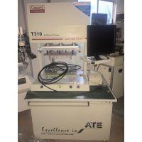振华 Concord T310 在线测试仪 ICT 销售