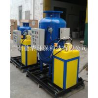 DQ-10QC循环水物化自动水处理器