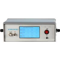 血液透析机校准装置价格 型号:JY-NT-790