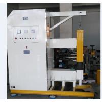 君泰GJT30L-DJ3/T大型电机铝壳加热器