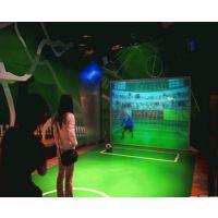 西安地面互动投影系统,西安哪里能做地面互动投影,西安互动投影设备