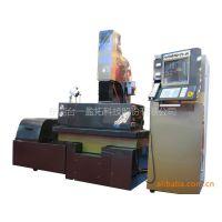供应 台一机械 镜面 电火花机(C型)