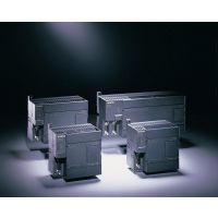 西门子PLC 特价销售S7200全系列PLC CPU222 6ES7212-1BB23-0XB8