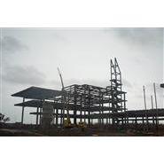 福建实用的钢结构建筑哪里有卖
