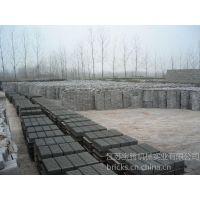 供应混凝土砖机—免烧砖机械设备—砖机—空心砖制造机械 BT-QT6-15