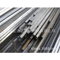 45号冷拔方钢标准配件 精密冷拔方钢专业制造 35#冷拔方钢厂家