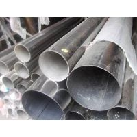 厂家直销304(0Cr18Ni9)不锈钢管 304不锈钢方管 规格齐全